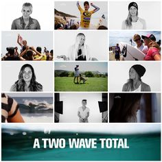 a-two-wave-total