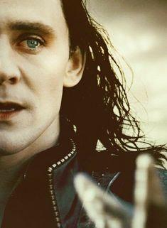 Loki :'(