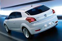 KIA pro_cee'd Vehicles, Car, Used Cars, Automobile, Cars, Vehicle, Tools