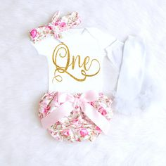 0a2c289a0 361 Best Baby Girl Outfits images