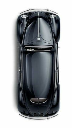 Volkswagen – One Stop Classic Car News & Tips Auto Volkswagen, Vw T1, Vw Bugs, Vw Cabrio, Kdf Wagen, Hot Vw, Vw Vintage, Vw Beetles, Sport Cars