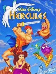 Hercule (1997) Online Subtitrat in Romana | Filme Online HD Subtitrate - Colectia Ta De Filme Alese
