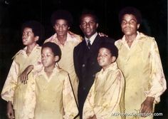 The J5