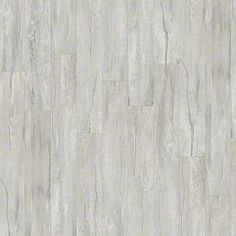 Classico Plank in Bianco from ACWG
