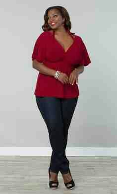 Downloaded from Pinterest Plus Size Clubwear 95e6d5fab