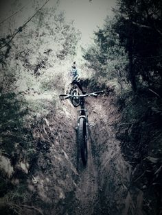 thessaloniki's enduro trails