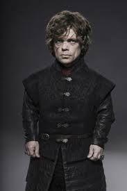 """Résultat de recherche d'images pour """"tyrion lannister saison 4"""""""