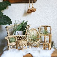 It's the weekend! Time to sit back and relax. Vintage Soul, Sit Back And Relax, Rattan Furniture, White Elephant, Home And Living, Wicker, Bedroom Ideas, My Etsy Shop, Inspiration