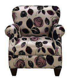 purple accent furniture. Purple Accent Chair Furniture S