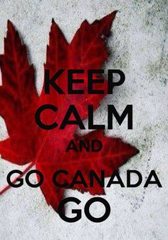 Maybe keep calm and go to Canada! I Am Canadian, Canadian Facts, Canadian Symbols, Canada Day Images, Canada Eh, Canada Memes, Toronto, Ontario, Happy Canada Day