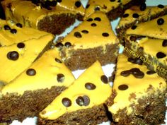 Yγρό κέικ σοκολάτας με κρέμα καραμέλας!! ~ ΜΑΓΕΙΡΙΚΗ ΚΑΙ ΣΥΝΤΑΓΕΣ 2 Sweet Recipes, Pudding, Desserts, Food, Tailgate Desserts, Deserts, Eten, Puddings, Postres