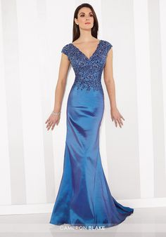 Cameron Blake Groom Wedding Dress 032e4df0ba9f
