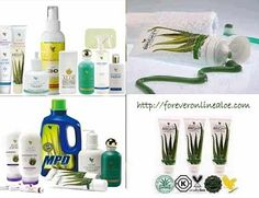 At ForeverOnlineAloe.com, we sell and offer more than 200 natural forever living products around the world. The products have been  rated  best-selling familiarity by the consumers.