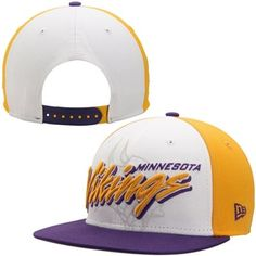 buy popular 89c18 a61f4 56 Best Minnesota Vikings Style images in 2018 | Nfl shop ...