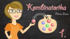 Kombinatorika 1. rész - Matek 10-11. osztály - Kalauzoló - Online tanulás Movies, Movie Posters, Films, Film Poster, Cinema, Movie, Film, Movie Quotes, Movie Theater
