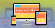 Responsive Design Expert: Responsive Website, Mobiele Website & App: begrip van deze trends