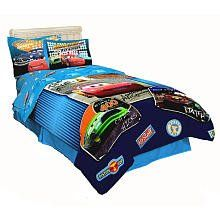 Disney Cars Spotlight Full Comforter ** Check this awesome product by going to the link at the image.