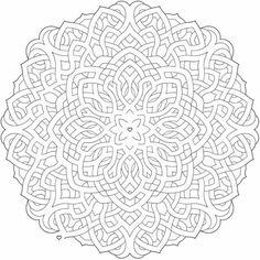 a90d f1c30b8688d29eb6b1e mandala coloring pages coloring book pages