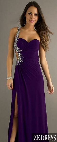 flirt prom dress p3878 Shop for lush women's clothing at luluscom for the latest fashion and style in dresses, rompers, skirts, and jackets spoil yourself with fun and flirty dresses from lush clothing.