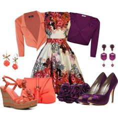 """""""Options"""" by laaudra-rasco on Polyvore"""