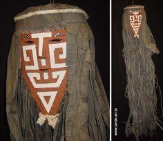 arte indigena - Pesquisa Google
