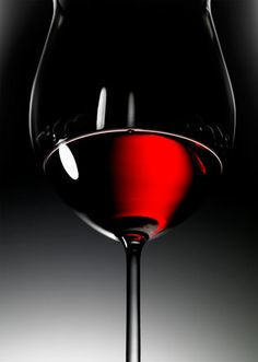 What's Inside: Red Wine