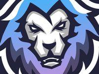 Lion Logo / Illustration / Mascot