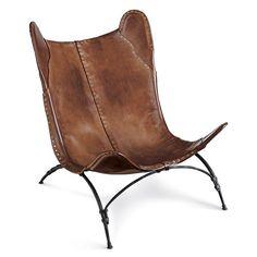 Schön Moderne Sessel Günstig