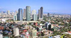 5 datos de interés sobre Manila - http://www.absolutfilipinas.com/5-datos-de-interes-sobre-manila/