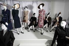 9 museos que todo amante de la moda debería visitar