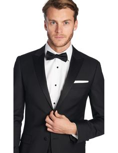 jacke + Weste + Hosen Elegant Und Anmutig Navy Blau Formale Frühling Mens Custom Anzug Elegante Slim Fit Bräutigam Smoking Tailor Made Business Wear