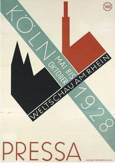 By René Binder, 1 9 2 8, Max Eichheim Pressa.