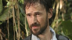 American Gods Has Found Jesus And His Name Is Jeremy Davies