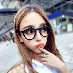 f7276d0bba 26 Best Glasses Frames images