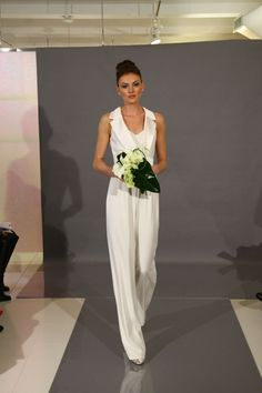 56 Best Bridal Gowns The Ungown Images In 2019 Dress Wedding