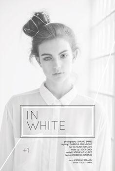 In-White