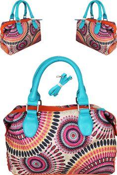 fashion #handbag