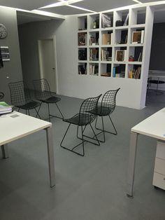 Nezih Tiryaki Architects