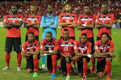 T&T's Soca Warriors will not be playing against Haiti | Bagayiti.com #Haïtien #Haitien #Grenadier #AyitiCherie #Haitian #Haiti #Ayiti #NegreMarron #NegMawon #lUnionFaitLaForce #TeamHaiti #LesGrenadiers #HaitiCherie #Mennwa #GrenadyeAlaso #Grenadye #SakPase http://bagayiti.com
