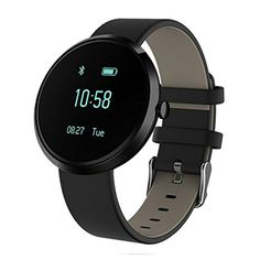 H09 Bluetooth Smart Band Heart Rate Monitor Blood Pressure Fitness Tracker Wristband Passometer   #AndroidCompatibilityAndroid4.4oraboveiOSCompatibilityiOS8.0andabove #BodyConditionMonitor #CallReminder #Classicalfashiondesign #DataBluetooth #FitnessTracker #H09 #HeartRateMonitor #HeartRateTracker,InteractiveMusic #IOS #MessageReminder #MovementMonitor #OLEDScreen...