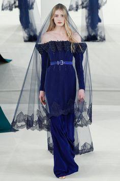 Alexis Mabille Spring 2017 Couture Collection Photos - Vogue