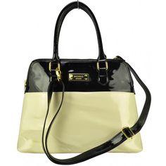 MARANDA CITY SHOPPER TOTE BAG Shopper Tote, Tote Bag, Gym Bag, Kate Spade, Handbags, Boutique, City, Totes, Purse