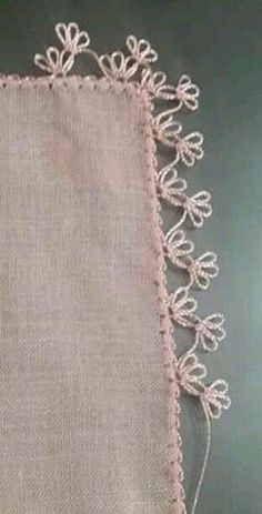 Baby Knitting Patterns, Needle Lace, Bargello, Needlepoint, Crochet Baby, Henna, Diy And Crafts, Embroidery, Sewing