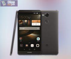Huawei Ascend Mate 7 - £249.99