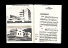 NICOLAS GARNER — graphic and type design