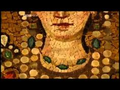 ▶ Art of Eternity - The Glory of Byzantium (BBC Documentary) - YouTube