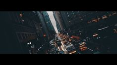 """Music video by LOT performing """"Take A Look"""" shot in New York, USA. © 2017  Director & Cinematography - André Gaspar Production : Diffuse  Instagram : https://www.instagram.com/andre_gaspar_/  Vimeo : https://vimeo.com/andregaspar/videos    Music & Lyrics - LOT  Facebook: https://www.facebook.com/eloteemusic Instagram: http://instagram.com/lot_music Soundcloud: http://soundcloud.com/lot_music Twitter: http://twitter.com/lot_music eloteemanagement@gmail.com  BOOKINGS info@a..."""