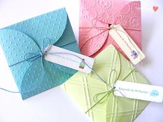 Special Cards. Beautiful and Uniques. Can use as a Souvenir Card or as an Invitation Cards - Petal Collection