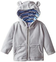 Gerber Baby Boys' Boys Solid Micro Fleece Jacket with Lin... https://www.amazon.com/dp/B00XOYLTRC/ref=cm_sw_r_pi_dp_QxVFxb275RG83