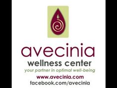 """Thank you Marjaree Mason Center for selecting avecinia wellness center as the 2013 Business of the Year for empowering women in the workplace and the community (don't forget our """"Hormones and Your Health"""" event on October 23rd). See what Dr. Hayat said about avecinia's philosophy and why we do what we do at reception held to honor the Top Professional Women and Business Honorees!"""